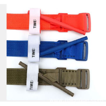 CE FDA new design colorful military tactical Tourniquet