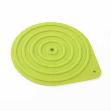 silicone baking mat quarter sheet