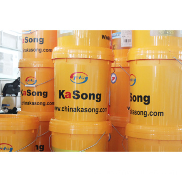 Diesel engine oil 20w40 for sale