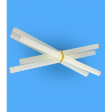 Plastic Sheet for PA6 PA66 Rod