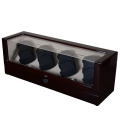 designer watch winder display box WW-8119