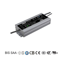 200W Class I Dimming Aluminum Case LED Driver