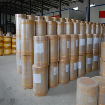 Industrial Gas Turbine Air Filter Paper
