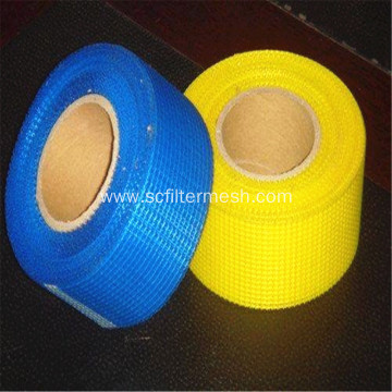 Fiber Glass Adhisive Mesh Tape for Joint