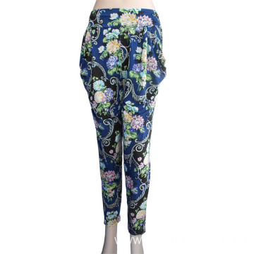 Top quality lady's leggings in spring