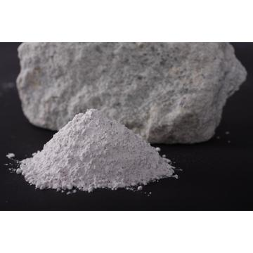 Organoclay Organophilic Montmorillonite Clay for Paint