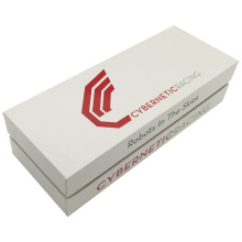 Custom Packing Safety Box for Cell Mobile Phone