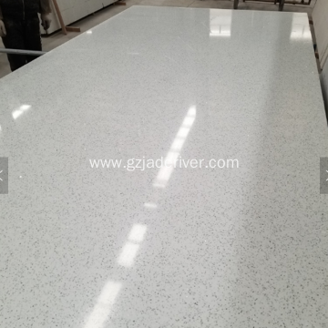 Artificial Quartz Stone for Countertop