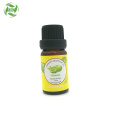 OEM Natural and Organic Essential oil set