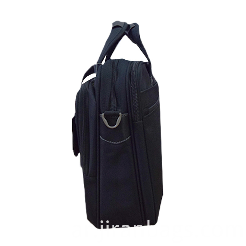 one shoulder laptop backpack for travel