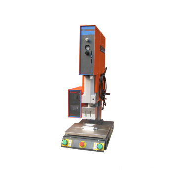 28K 35K 40K Hz Series Ultrasonic Plastic Welding