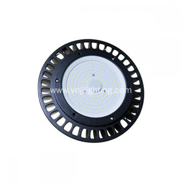 Industrial Lighting Warehouse UFO LED High Bay Light