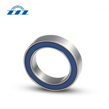 high speed long life AC electromagnetic clutch bearings