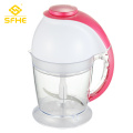 Vegetable and meat Popular Low Price Food Blender