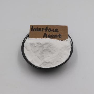 High Quality Interface Agent Powder