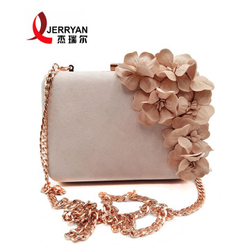 Fashion Evening Bags Stylish Clutches Online Shopping
