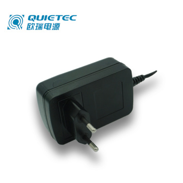 Wall Mount AC Adapter for LED LCD CCTV