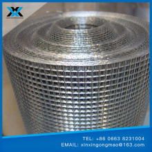 "1/4"" welded wire mesh"