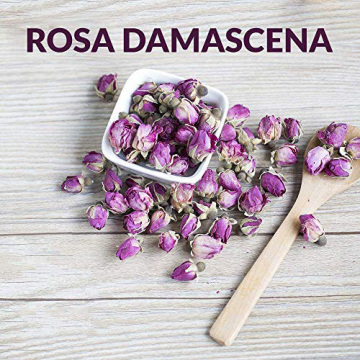 Premium Top Quality Natural Organic rosa damascena oil