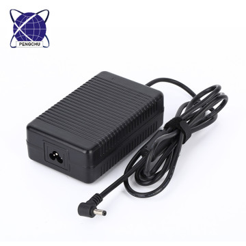 18.5v 6.3a Laptop Charger