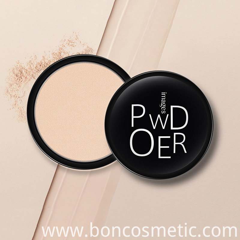 Bronzer Highlighters Powder