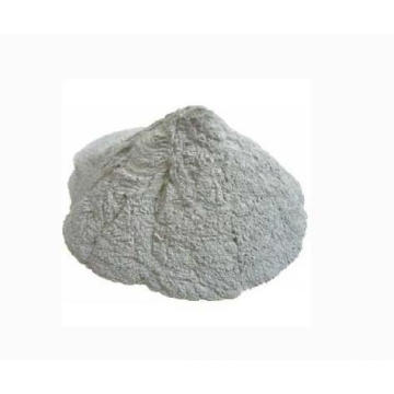 Industrial Grade Zinc Oxide Powder Paint Coating
