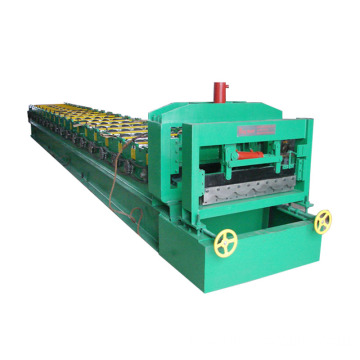 HT-800/1000 glazed tile making machine made in china