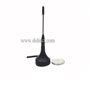 Automatic Power Car Antenna With Am/Fm Function