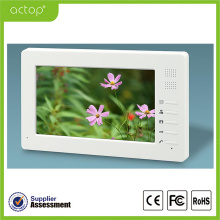 Apartment IP Best Video Intercom System