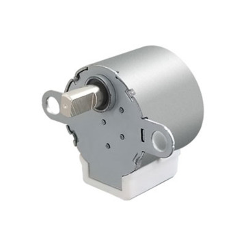 Printer Motor | 4 Phase Stepper Motor | Electric Stepper Motor