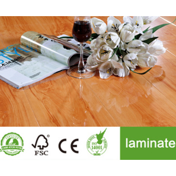 Piano Paint Collection Laminate Floor Fashion