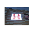 Outdoor Led Advertising Display Large Screen Display