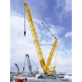 Reasonable Price Lattice Boom Crane for Sale