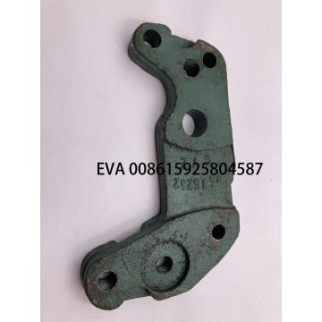 2525140 vamatex spare parts