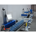 Marking Machine Color Laser