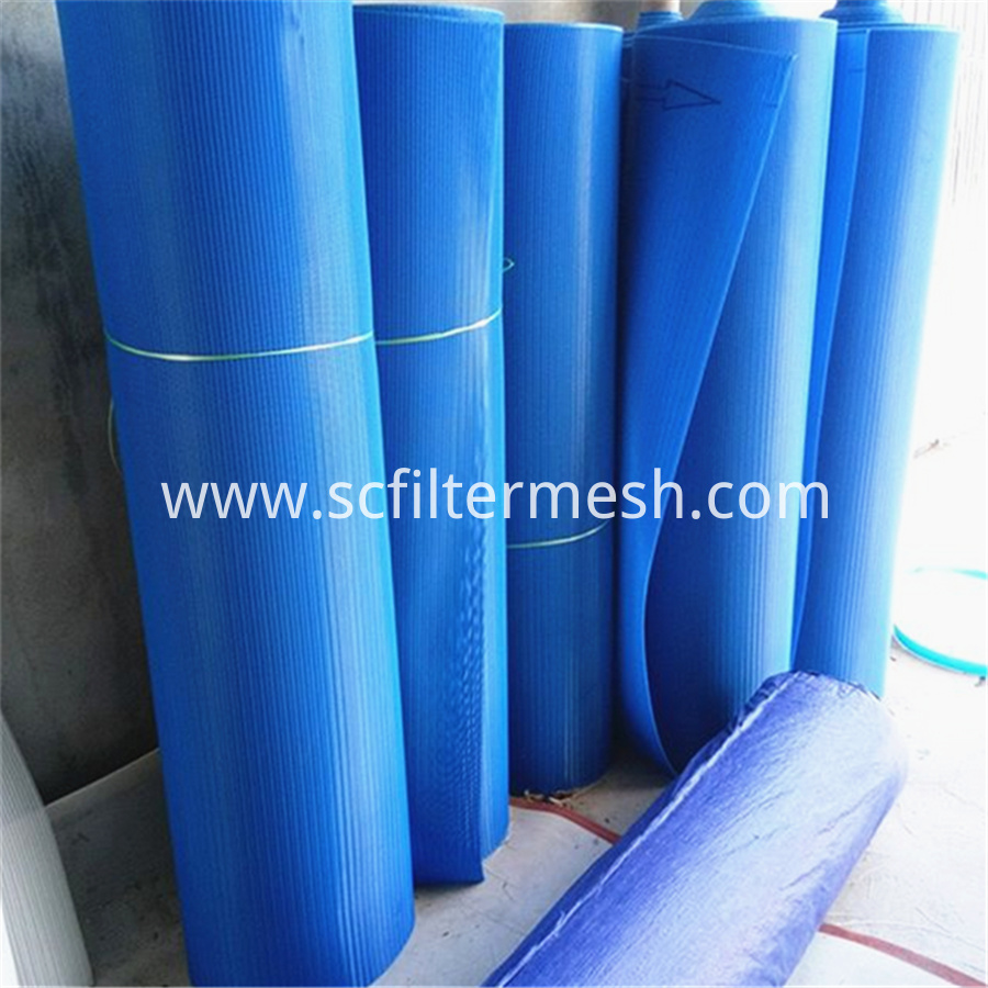 Polyester Fabric Rolls