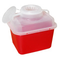 Sharps Container 7.0L