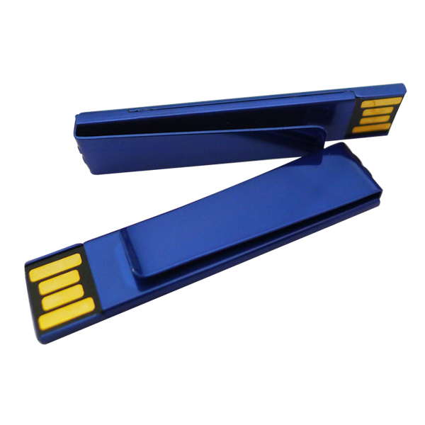 Colorful USB Flash Drive