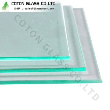 Glass Pool Fencing Price Per Metre