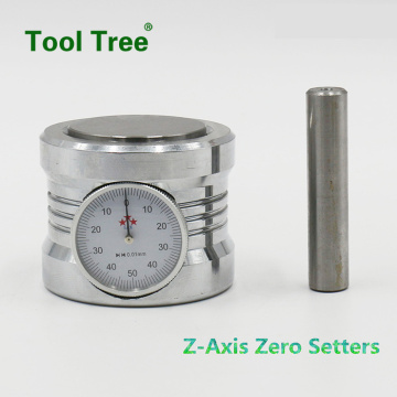 ZDI-50A Scale Zero Setter with magnetic