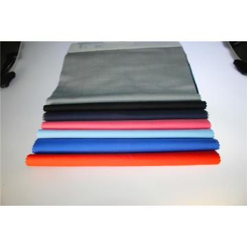 Good quality 80 polyester 20 cotton dyed fabric