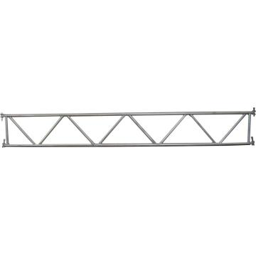 Ring Lock System Scaffold Double Truss Ledger