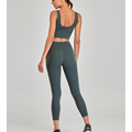 Crop Activewear Sets For Women