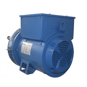 High Efficient Three Phase 60Hz Synchronous Generator