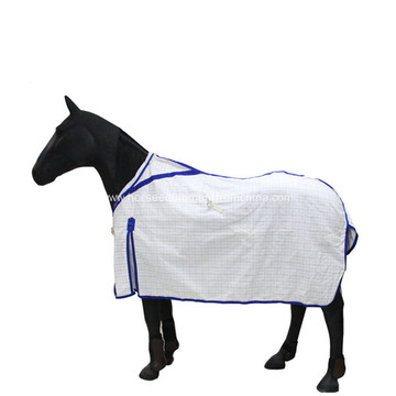 Durable and Breathable Horse Fly Sheet