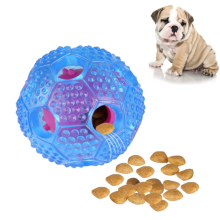 Dog Ball Toys for Pet