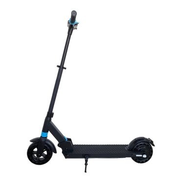 25KM/H Fast Electric Scooter Adult