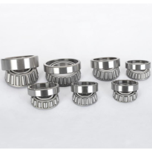 32084 Single row tapered roller bearing