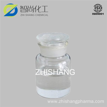 Chemical name Isopropyl nitrate 1712-64-7