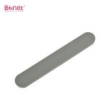 100 180 Grit Double Sided Washable Nail Files